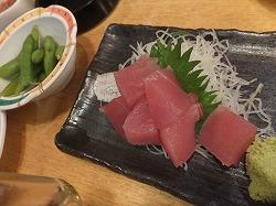 ikebukuro-daitokai8.jpg