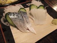 ikebukuro-hanbey10.jpg