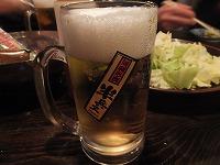 ikebukuro-hanbey4.jpg