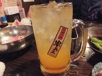 ikebukuro-hanbey5.jpg