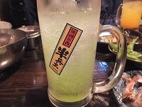 ikebukuro-hanbey6.jpg