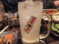ikebukuro-hanbey7.jpg