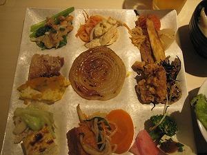 ikebukuro-harvest3.jpg