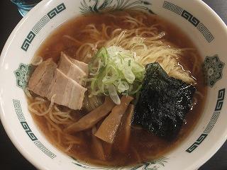 ikebukuro-hidakaya2.jpg