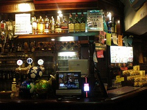 ikebukuro-hub2.jpg