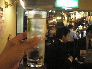 ikebukuro-hub3.jpg