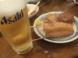ikebukuro-kaburaya2.jpg