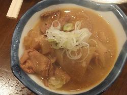 ikebukuro-kaburaya8.jpg