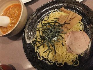 ikebukuro-kailaku4.jpg