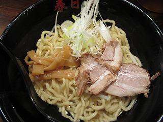 ikebukuro-kasugatei2.jpg