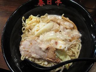 ikebukuro-kasugatei3.jpg