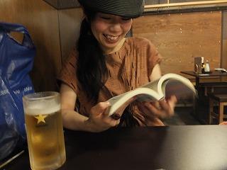 ikebukuro-koike2.jpg