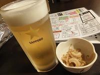 ikebukuro-koike3.jpg