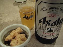 ikebukuro-sakaba-fukuro3.jpg