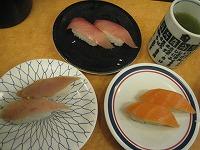 ikebukuro-sushi-honjin2.jpg