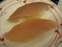 ikebukuro-sushi-honjin3.jpg