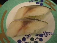 ikebukuro-sushi-honjin4.jpg