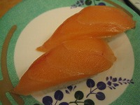 ikebukuro-sushi-honjin5.jpg