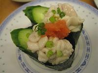ikebukuro-sushi-honjin7.jpg