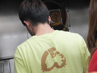 ikebukuro-tamakin22.jpg