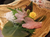 ikebukuro-tamakin6.jpg