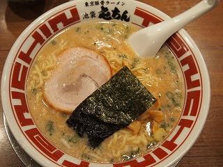 ikebukuro-tonchin4.jpg