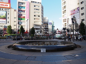 ikebukuro-west-gate-park11.jpg