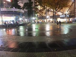 ikebukuro-west-gate-park5.jpg
