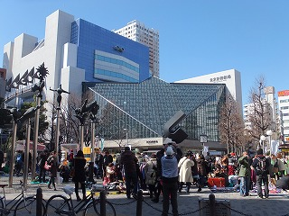 ikebukuro-west-gate-park8.jpg