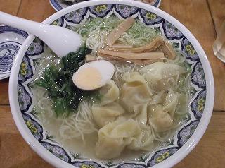 ikebukuro-yousyusyonin3.jpg