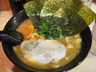 itabashi-seiya3.jpg