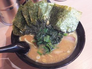 itabashi-seiya4.jpg