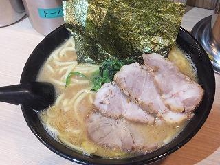 itabashi-seiya5.jpg