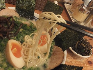 kamiuma-maru-kin8.jpg