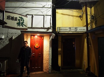 misawa102.jpg