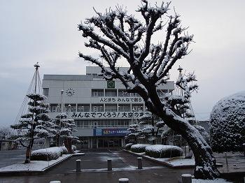 misawa124.jpg