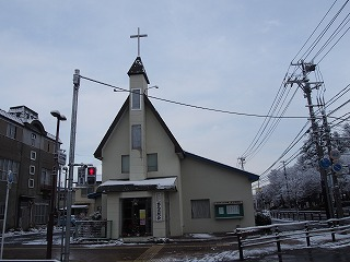 misawa125.jpg