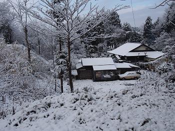misawa128.jpg