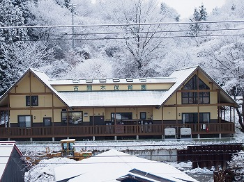 misawa129.jpg