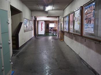 misawa138.jpg