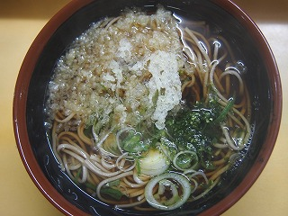 misawa142.jpg