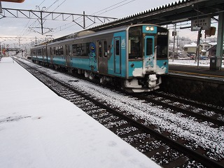 misawa144.jpg