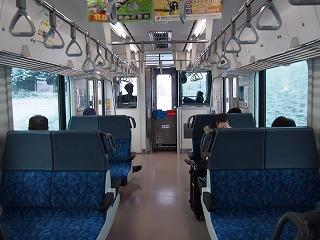 misawa145.jpg