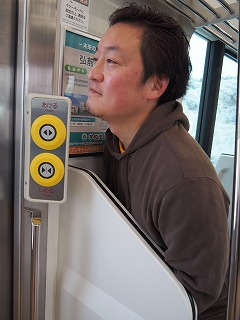 misawa146.jpg