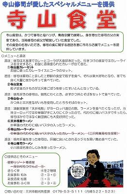 misawa150.jpg