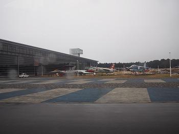misawa57.jpg