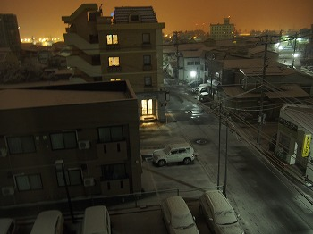 misawa61.jpg