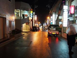 misawa72.jpg