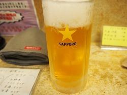 misawa86.jpg
