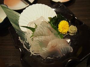 nagaoka-hananomai3.jpg